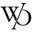 wildoutlier.com